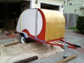 teardrop-trailer-construction-by-christophercarfi.jpg