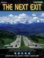 the-next-exit-by-mark-watson.jpg
