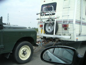 towing-a-car-behind-a-motorhome-by-aius.jpg