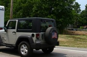 towing-a-jeep-wrangler-four-wheels-down.jpg