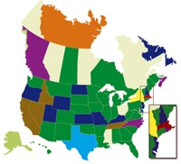 towing-laws-by-state-map.jpg