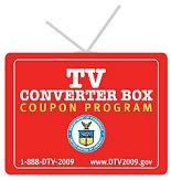 tv-converter-box-coupon-program.JPG