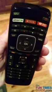 tv-remote-with-netflix-amazon