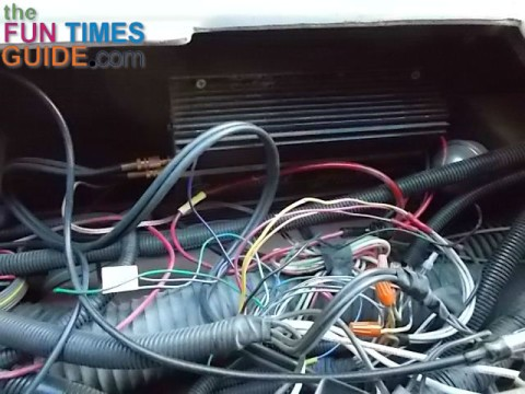 unorganized-rv-wiring