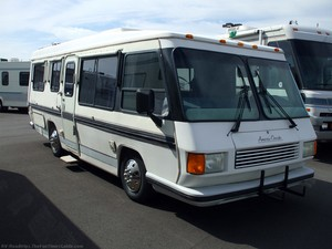 used-rv-dealers-lot.jpg