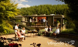 veranda-by-country-coach.jpg