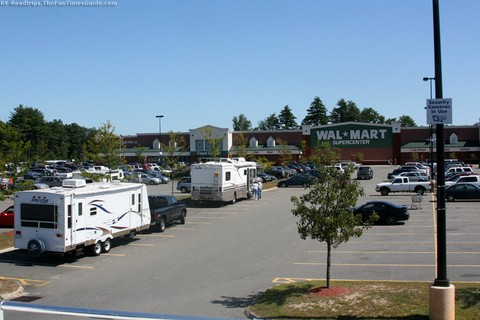 walmart-rv-overnight-parking-.jpg
