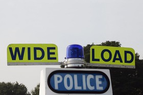 wide-load-police-sign-by-Leo-Reynolds.jpg