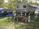 winnebago-rv-campground-halloween-decorations-by-sully213.jpg