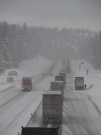 winter-rv-driving-trucks-by-OregonDOT.jpg