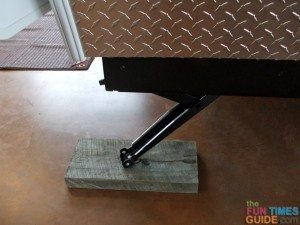 wood-planks-for-rv-leveling