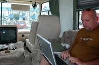 working-on-laptop-in-rv.jpg