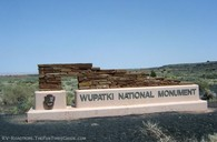 wupataki-national-monument-flagstaff-az.jpg