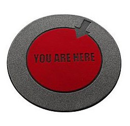 you-are-here-doormat.jpg