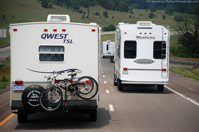 3-rvs-lots-of-different-windows.jpg