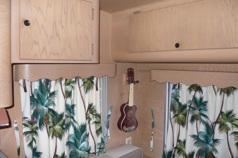 Creative RV Organizing Dont Be A Hot Mess