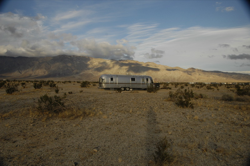 Long Term Rv Boondocking Takes Some Preparation The