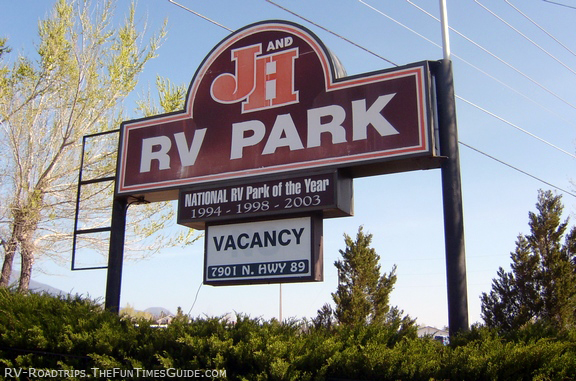 RV Buyer Beware: Heres What You Should Be Looking For
