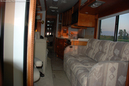 motorhome-slide-out-tight-squeeze.jpg