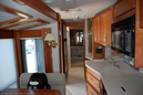 motorhome-slideout-in-living-room.jpg