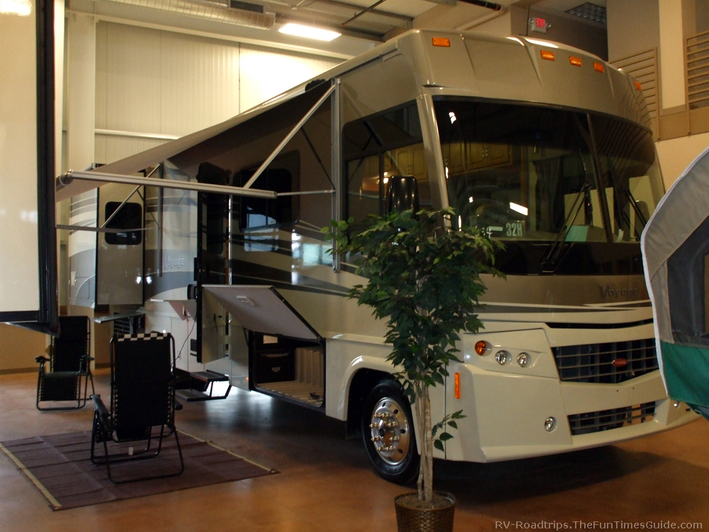 The Best RV Accessories Add Ons That