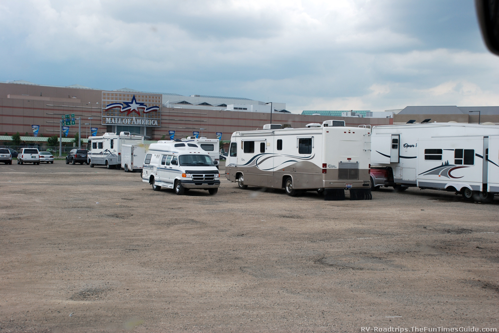 State parks in texas with rv hookups at walmart