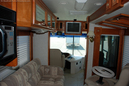 rv-slideouts-in-tight-squeeze.jpg